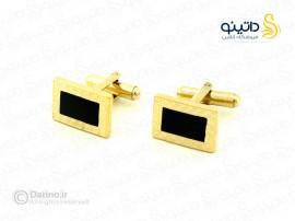 دکمه سردست لوکس آمبرتو accessory-10001
