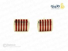 دکمه سردست لوکس لیساندر accessory-10003