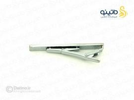 گیره کراوات پاسکو accessory-10017
