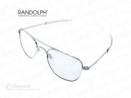 عینک آفتابی مردانه راندولف agx خلبانی 10053