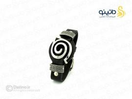 دستبند انیمیشن ناروتو-Toxic.B.30