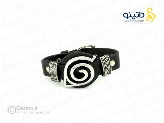 عکس دستبند انیمیشن ناروتو-Toxic.B.30 - انواع مدل دستبند انیمیشن ناروتو-Toxic.B.30