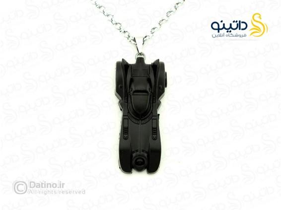 عکس گردنبند ماشین بتمن-Toxic.N.90 - انواع مدل گردنبند ماشین بتمن-Toxic.N.90