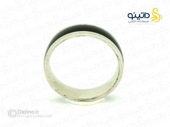عکس حلقه دومنیکا-Toxic.R.16 - انواع مدل حلقه دومنیکا-Toxic.R.16