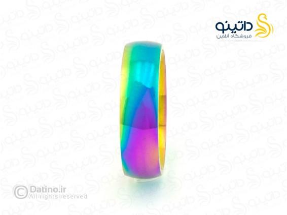 عکس حلقه زیبای مولتی اسپشیال-Toxic-R-7 - انواع مدل حلقه زیبای مولتی اسپشیال-Toxic-R-7