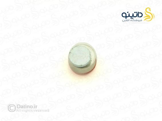عکس گوشواره مگنتی نگین دار آمیا benli-e-7 - انواع مدل گوشواره مگنتی نگین دار آمیا benli-e-7