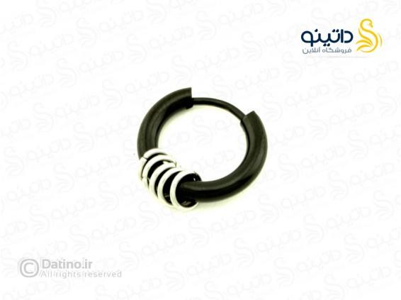 عکس پیرسینگ حلقه ای کینلی benli-p-7 - انواع مدل پیرسینگ حلقه ای کینلی benli-p-7
