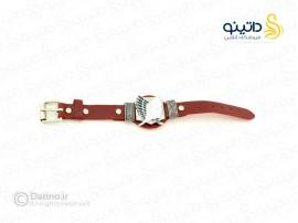 دستبند انیمه حمله به تایتان fan-b-36