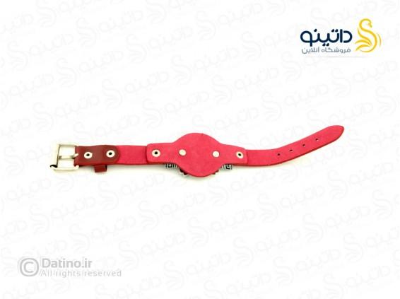 عکس دستبند انیمه حمله به تایتان fan-b-36 - انواع مدل دستبند انیمه حمله به تایتان fan-b-36