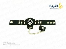 دستبند ناروتو fan-b-37