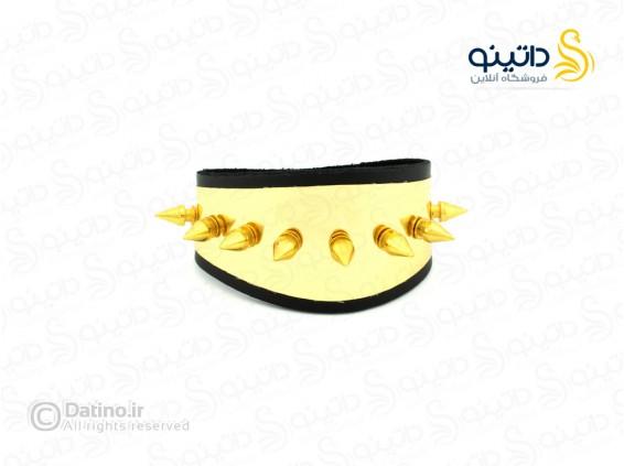 عکس دستبند هارلی کویین fan-k-4 - انواع مدل دستبند هارلی کویین fan-k-4