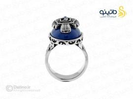 زنجیر استیل مهره ای jewellery-10020