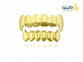 روکش دندان هیپ هاپ گریلز hiphop-tooth-11
