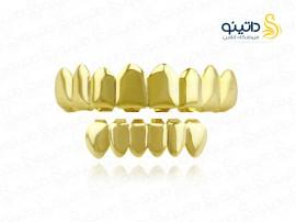 روکش دندان گریلز ولادیمیر 11818