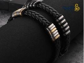 دستبند اسپرت وایکات 12106