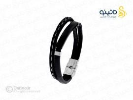 دستبند اسپرت جاستین 12115