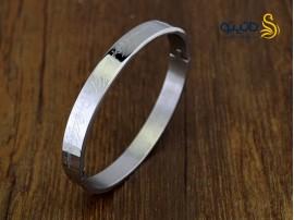 دستبند ارباب حلقه ها 12143