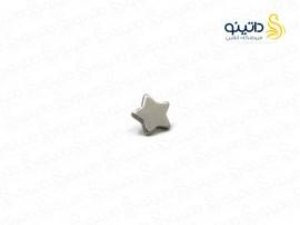 پیرسینگمیکرودرمال ستاره 10151
