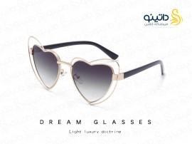 عینک آفتابی زنانه جانیپر dreamglasses-ew-3