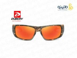 عینک آفتابی شکاری فاولر dubery-ew-4