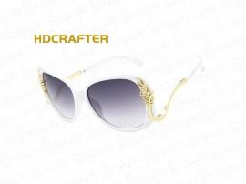 عینک آفتابی زنانه کایتریونا hdcrafter-ew-1