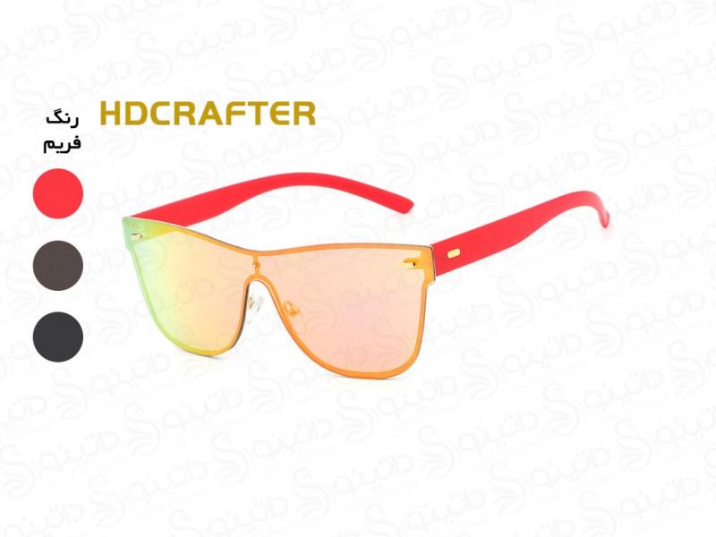 عکس عینک آفتابی مردانه کارور hdcrafter-ew-3 - انواع مدل عینک آفتابی مردانه کارور hdcrafter-ew-3