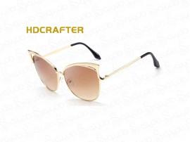 عینک آفتابی زنانه ساوانا hdcrafter-ew-4