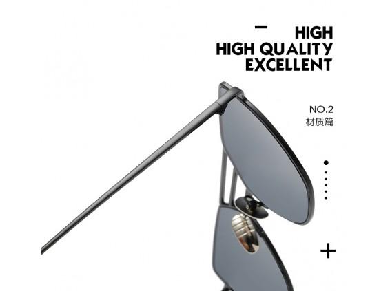 عکس عینک آفتابی هادسون hindfield-ew-1 - انواع مدل عینک آفتابی هادسون hindfield-ew-1