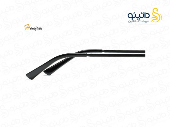 عکس عینک آفتابی لوبیایی آملیا hindfield-ew-4 - انواع مدل عینک آفتابی لوبیایی آملیا hindfield-ew-4