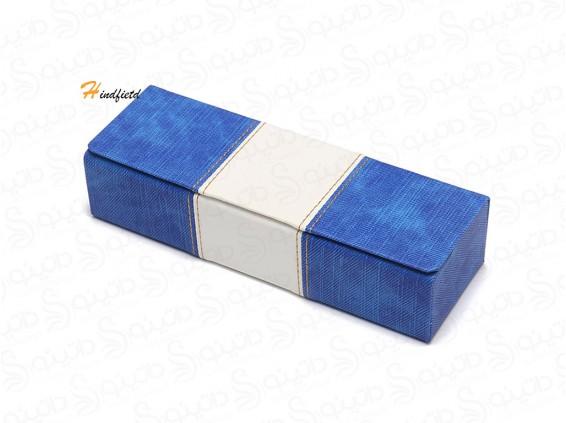 عکس جعبه عینک پلگرین hindfield-b-4 - انواع مدل جعبه عینک پلگرین hindfield-b-4