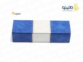 جعبه عینک پلگرین hindfield-b-4