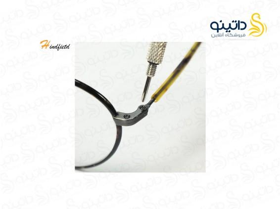 عکس پیچ گوشتی سه منظوره عینک hindfield-tool-1 - انواع مدل پیچ گوشتی سه منظوره عینک hindfield-tool-1