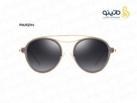 عینک آفتابی مردانه ویلکین parzin-ew-1