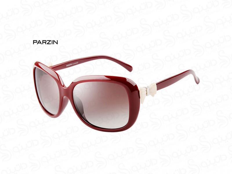 عکس عینک آفتابی زنانه کلاریموند parzin-ew-2 - انواع مدل عینک آفتابی زنانه کلاریموند parzin-ew-2
