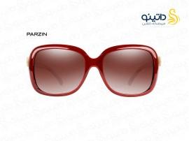 عینک آفتابی زنانه کلاریموند parzin-ew-2