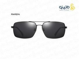 عینک آفتابی مردانه تئودور parzin-ew-3