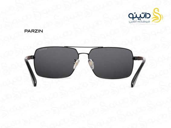 عکس عینک آفتابی مردانه تئودور parzin-ew-3 - انواع مدل عینک آفتابی مردانه تئودور parzin-ew-3