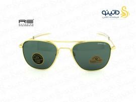 عینک آفتابی خلبانی راندولف آمریکایی randolph-ew-1