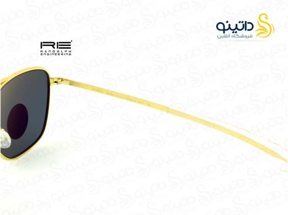 عکس عینک آفتابی خلبانی راندولف آمریکایی randolph-ew-1 - انواع مدل عینک آفتابی خلبانی راندولف آمریکایی randolph-ew-1