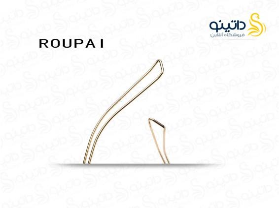 عکس عینک آفتابی زنانه بریتا roupai-ew-4 - انواع مدل عینک آفتابی زنانه بریتا roupai-ew-4