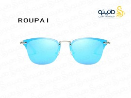 عینک آفتابی کیزی roupai-ew-6