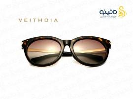 عینک آفتابی زنانه لیلیاس veithdia-ew-4