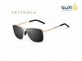 عینک آفتابی مردانه اورسیدا veithdia-ew-5