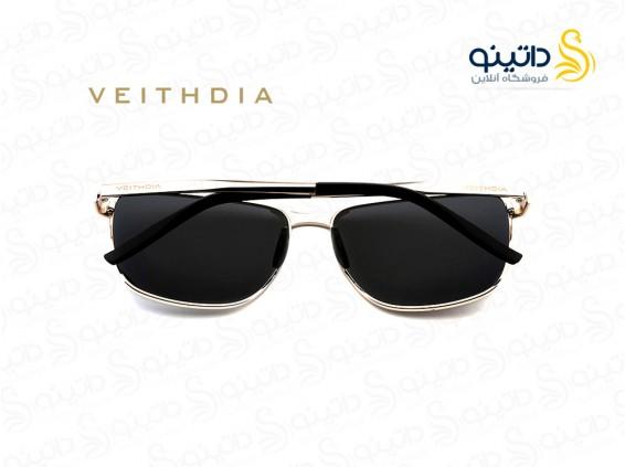عکس عینک آفتابی مردانه اورسیدا veithdia-ew-5 - انواع مدل عینک آفتابی مردانه اورسیدا veithdia-ew-5