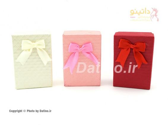 عکس جعبه نیم ست فانتزی - انواع مدل جعبه نیم ست فانتزی