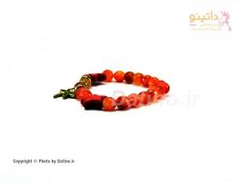 دستبند زنانه شاپرک-Datino.B.4