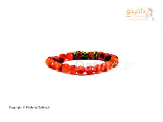 عکس دستبند زنانه شاپرک-Datino.B.4 - انواع مدل دستبند زنانه شاپرک-Datino.B.4