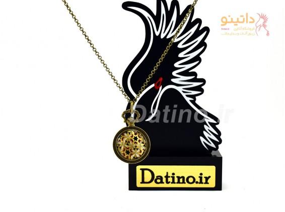 عکس سرویس زنانه خاتم کاری سهره-Datino.S.2 - انواع مدل سرویس زنانه خاتم کاری سهره-Datino.S.2
