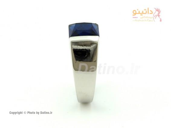 عکس انگشتر مردانه نوولا-Luminna.R.15 - انواع مدل انگشتر مردانه نوولا-Luminna.R.15