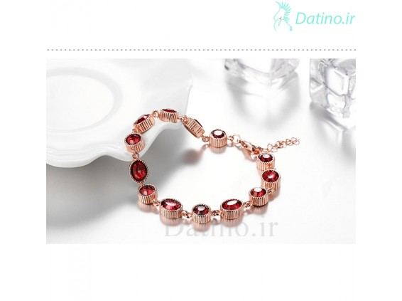 عکس دستبند زنانه آنیکا-LEKANI.B.1 - مدل دستبند زنانه آنیکا-LEKANI.B.1
